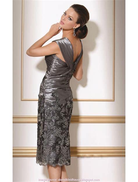 kleider für bräutigam mutter designer erstaunlich festliche kleider f 252 r brautmutter