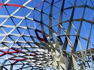 Structural Metal Framing