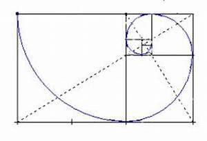 Gold Berechnen : akurum design og proportioner ~ Themetempest.com Abrechnung