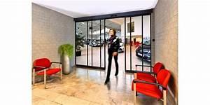 Besam Porte Automatique : op rateurs pour portes coulissantes besam sl500 ~ Premium-room.com Idées de Décoration