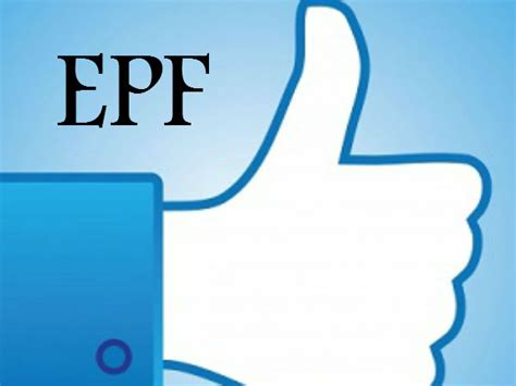 epf account   correct  date  birth