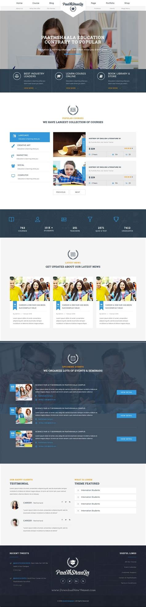 templates wix advocacia best 20 website template ideas on pinterest homepage