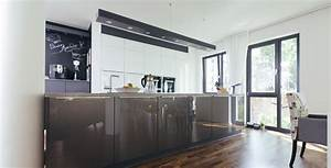 Besteckeinsatz Leicht Küche : ratiomat k chen modell halunder aus der linie leicht ~ Sanjose-hotels-ca.com Haus und Dekorationen