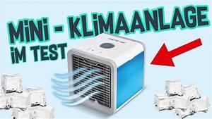 Mobile Klimaanlage Test 2015 : klimaanlage mobil im test g nstig top youtube ~ Watch28wear.com Haus und Dekorationen