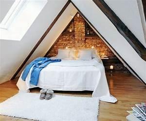 Dachboden Ausbauen Ideen. dachboden ausbauen dachausbau ideen ...