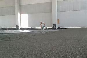 Argilla espansa: tutte le applicazioni del materiale di origine naturale utilizzato in bioedilizia