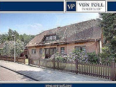 haus kaufen in herzogtum lauenburg kreis geesthacht häuser kaufen in lauenburg elbe