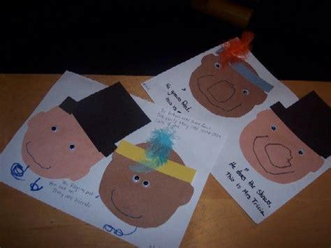17 best images about preschool thanksgiving crafts on 115 | eeb156f22b64c66401ffe559e7a3f93f
