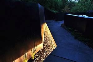 Hoke residence by k studio ? landscape architecture