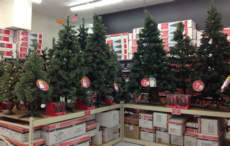 christmas trees at big lots big lots opens at rhode island shopping center a review 5896