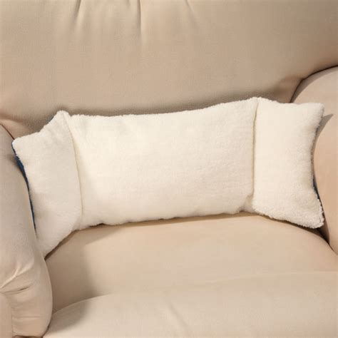back support pillow for sherpa back support pillow back support pillow walter
