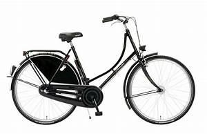 Hollandrad 20 Zoll : rheinfels 28 zoll schwarz beim hollandrad profi greenbike ~ Jslefanu.com Haus und Dekorationen