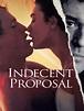 Indecent Proposal Cast and Crew   TVGuide.com
