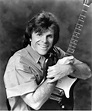 How rich is Del Shannon? Net Worth ⋆ Net Worth Roll