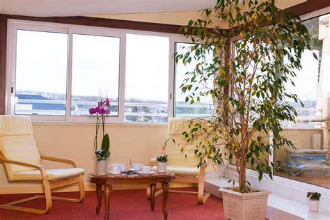 chambre de commerce de rennes hotel logis de à guichen proche rennes hotel le