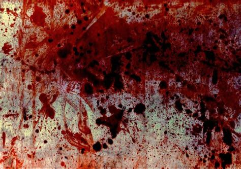 Gory Anime Wallpaper - bloody backgrounds wallpaper cave