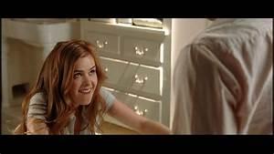 is rachel mcadams in wedding crashers the perfect woman With wedding crashers bathroom scene