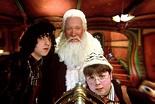 Cineplex.com | The Santa Clause 2