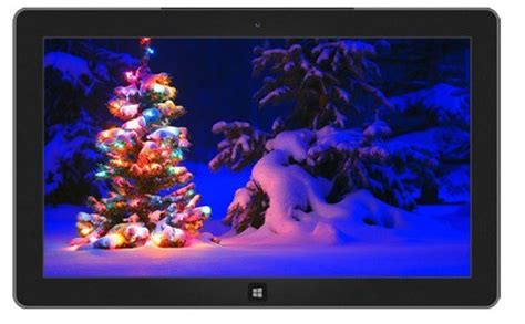 Download Free Windows 10 Winter Themes For This Christmas