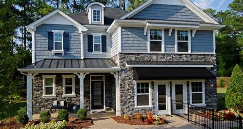 meadows  homes  wake forest nc  homes ideas