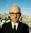 Moby Offers Free Music to Budding Filmmakers | WIRED