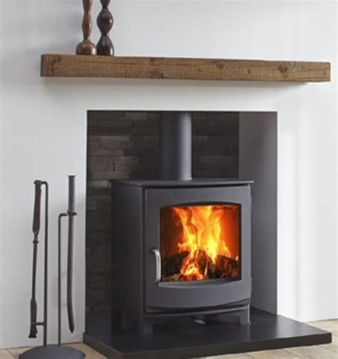 fireplaces for wood burners ideas image result for log burning living room house