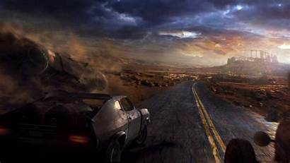 Mad Max Wallpapers Fury Road Ultrawide 1080p