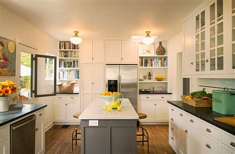 popular kitchen colors for 2014 kitchen cabinets the 9 most popular colors to from 7534