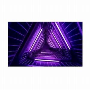 Jual Wingman 4k Lights 4200x2552 Purple Neon