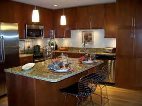 kitchen island with sink and dishwasher and seating kitchen island designs