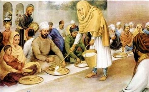 Share with your friends copy link. 02-Mata Khivi Jee   Manvir_Singh_   Flickr