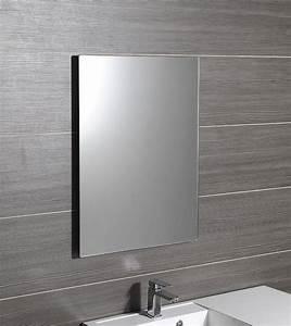 Osvětlení do koupelny hornbach
