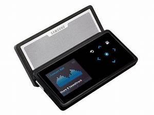 Samsung Yp P3 : samsung ypk3 drivers for mac ~ Watch28wear.com Haus und Dekorationen