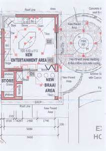 farmhouse kitchen decor ideas help with layout of new braai entertainment area