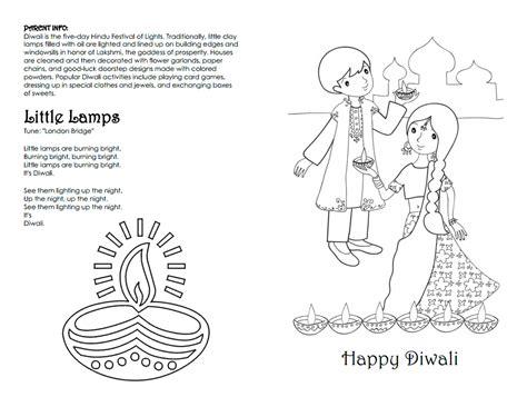 india diwalipdf  images diwali  kids diwali