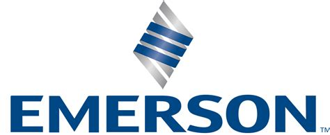 Emerson Acquires Local Paine Electronics Business