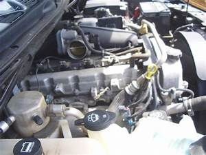 75mm Throttle Body And Edelbrock Victor Efi For 408w