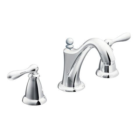 install moen kitchen faucet free moen bath faucet installation