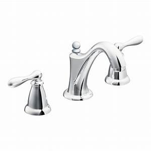 Free Download Moen Bath Faucet Installation Instructions