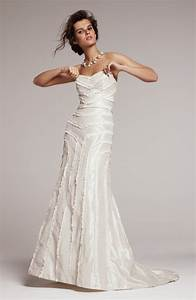 Anne barge tyler size 4 wedding dress oncewedcom for Wedding dresses tyler tx
