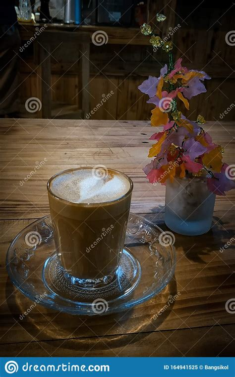 Where black coffee has nothing added to it, the coffee strength is usually refers to how much caffeine and flavor is extracted from the coffee bean as water pick the right coffee: I like black coffee stock image. Image of coffee, arts ...