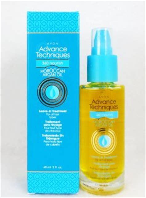 avon argan oil review  liquid gold  hair join