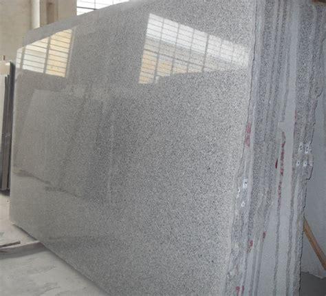 g603 slab china granite g603 light grey large slabs