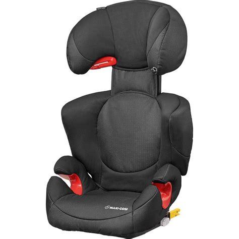 Maxi Cosi Auto Kindersitz Rodi Xp Fix Black 2018