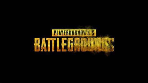 Playerunknowns Battlegrounds Namn