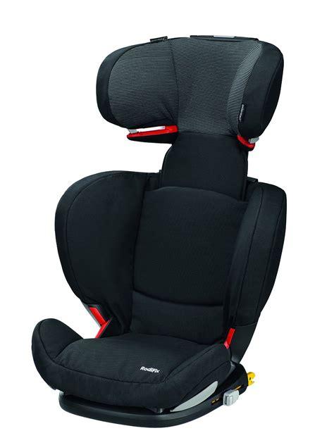 sièges bébé auto acheter siege auto bebe prix notre sélection de produits