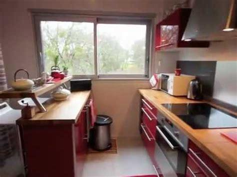 Decoration Appartement F3 Moderne R 233 Novation Et D 233 Coration D Un Appartement De 69m 178 En 3