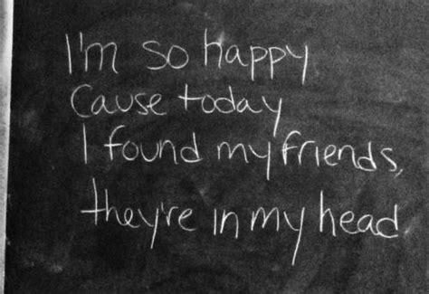 Best 25+ Nirvana Lyrics Ideas On Pinterest