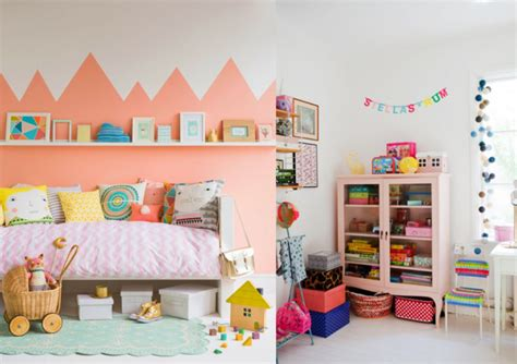 idee chambre fille idee deco chambre fille 10 ans visuel 8