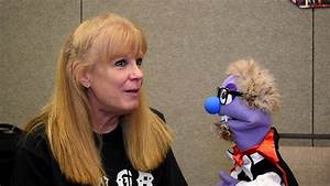 That time actress P.J. Soles talked to a puppet at the ...